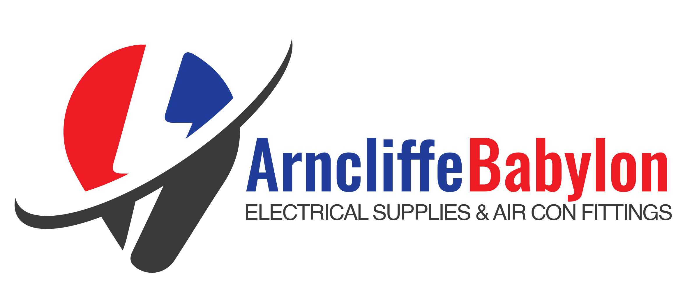 Arncliffe Babylon – Electrical Wholesale Supplies & Air Con Fittings